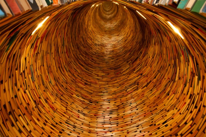 books-library-knowledge-tunnel-50548.jpeg