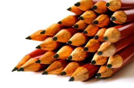 desk-pens-school-design.jpg