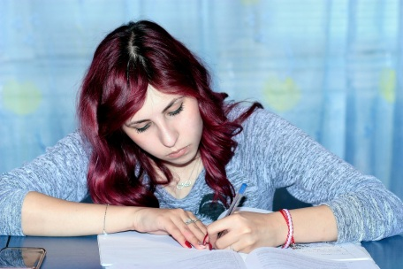 study-girl-writing-notebook-159810.jpeg