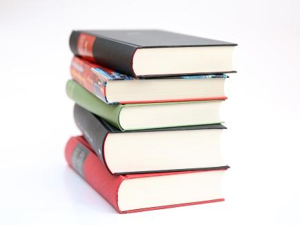 books-441866.jpg